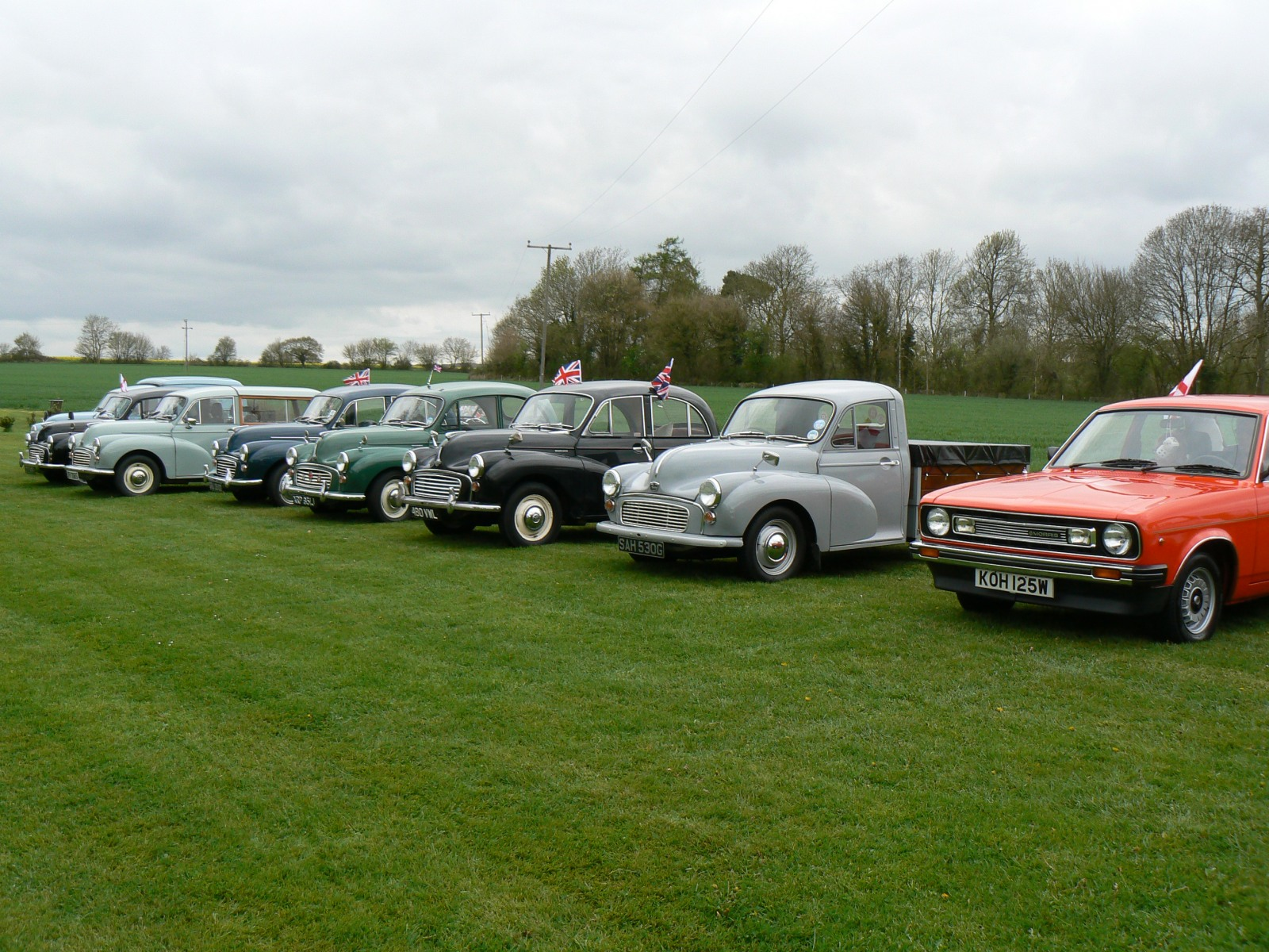 Iceni-Minors-Drive-It-Day-2015-line-up