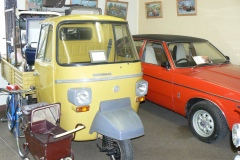 Iceni-Minors-Drive-It-Day-2015-museum